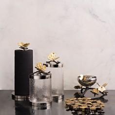 Michael Aram - Butterfly Ginkgo Serveware