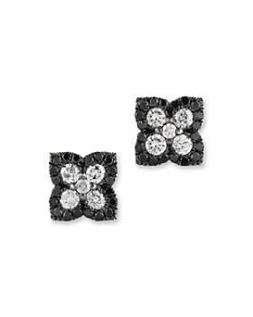 03de324ed4d9a Black Earrings - Bloomingdale's