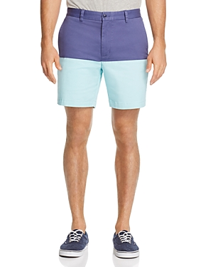 Vineyard Vines Color Block Breaker Shorts