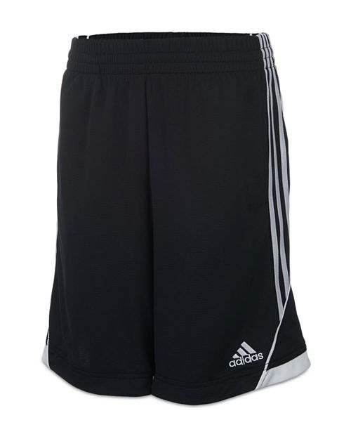 Adidas - Boys' Elite Speed Shorts - Big Kid