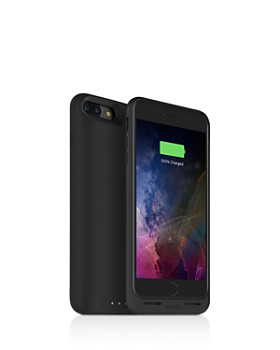 Mophie - Juice Pack Air for iPhone 7 Plus