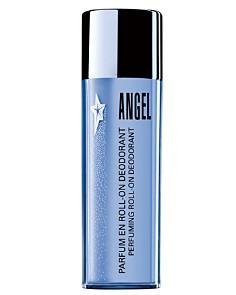Mugler - Angel Deodorant Roll On