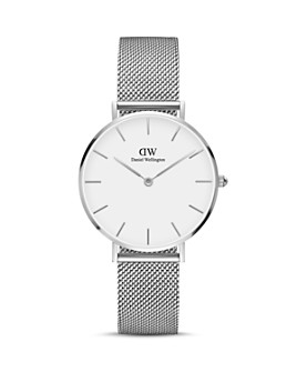Daniel Wellington - Classic Petite Watch, 32mm