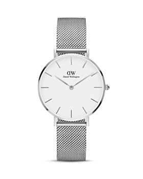 c952fbf0002f Daniel Wellington - Classic Petite Watch