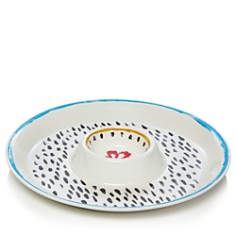 Dansk Ryden Melamine Chip & Dip - 100% Exclusive - Bloomingdale's_0