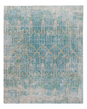 Jaipur - Ceres Solana Area Rug Collection