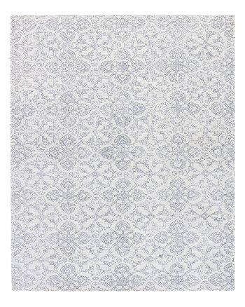 Jaipur - Ashland Select Dover Area Rug, 5' x 8'