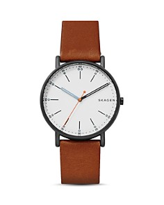 Skagen - Signatur Watch, 40mm