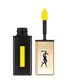 Yves Saint Laurent Glossy Stain Undercoat - Bloomingdale's_0