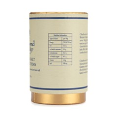 Charbonnel et Walker - Milk Sea Salt Caramel Thins
