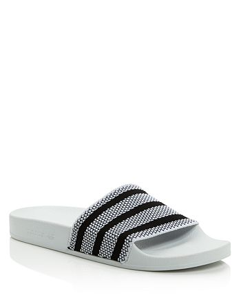 size 40 746d3 7be84 Adidas - Womens Adilette Pool Slide Sandals