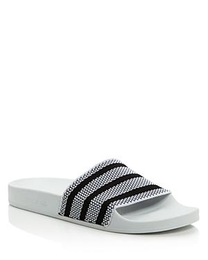Adidas Women's Adilette Pool Slide Sandals
