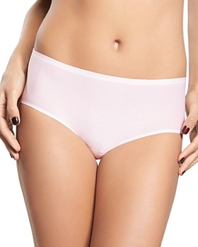 Chantelle - Soft Stretch One-Size Seamless Hipster