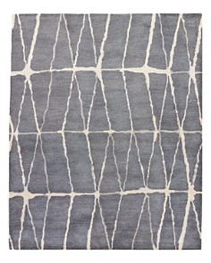 Jaipur - Town Collection Botticino Area Rug, 8' x 11'