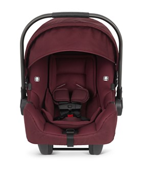 Nuna - Pipa Infant Car Seat