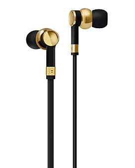 Master & Dynamic - ME05 Ear Bud Headphones
