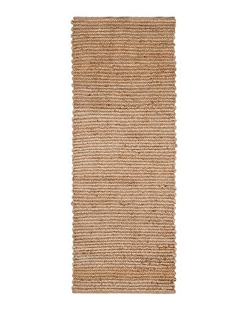 "SAFAVIEH - Cape Cod Collection Runner Rug, 2'3"" x 18'"