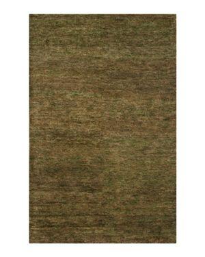 Safavieh Bohemian Collection Area Rug, 3' x 5'