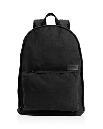 STATE - Lorimer Canvas Backpack