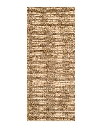 "SAFAVIEH - Bohemian Collection Runner Rug, 2'6"" x 8'"