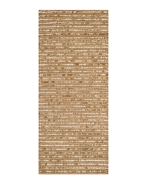 Safavieh Bohemian Collection Runner Rug, 2'6 x 8'