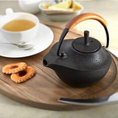 Nambé - Kyoto Tea Pot