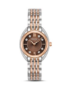 Bulova Diamonds Watch, 30mm - Bloomingdale's_0