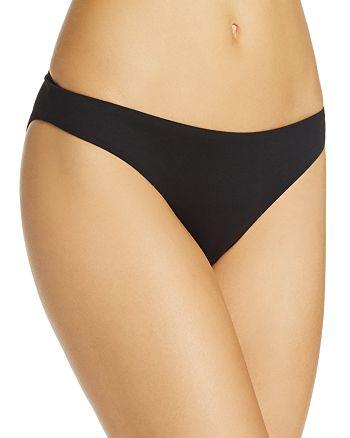 Eberjey - So Solid Annia Bikini Bottom
