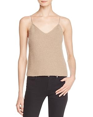 Theory Formina Knit Camisole