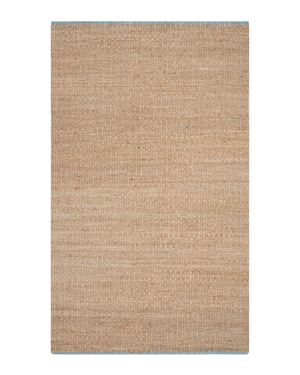 Safavieh Cape Cod Area Rug, 5' x 8'