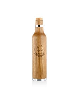 Oak Bottle - Oak Bottles