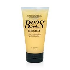 John Boos - Board Cream