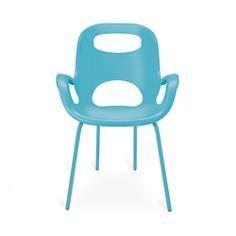 Umbra Oh Chair - Bloomingdale's_0