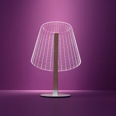 Studio Cheha Classi Table Lamp - Bloomingdale's_0
