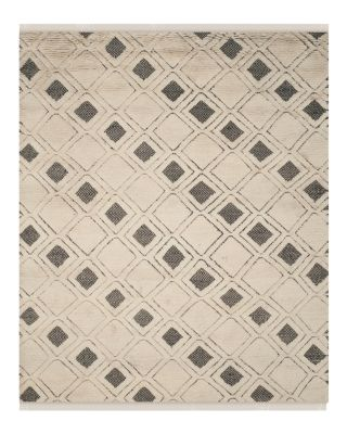 Kenya Collection Area Rug, 9' x 12'
