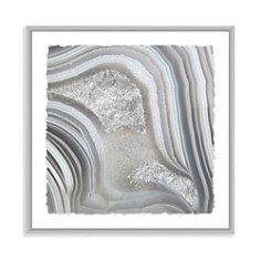 PTM Images Agate Love IV Wall Art - 100% Exclusive - Bloomingdale's_0