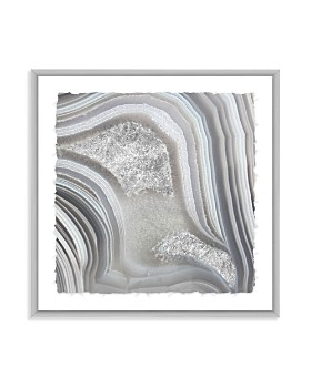 PTM Images - Agate Love IV Wall Art - 100% Exclusive
