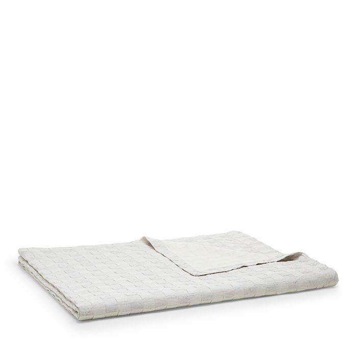 Amalia Home Collection - Tavira Bedspread, King - 100% Exclusive