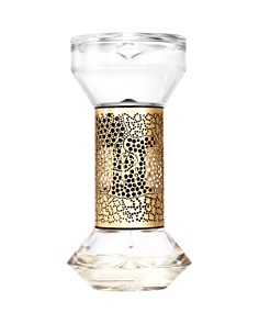 diptyque - Hourglass 2.0 Diffuser