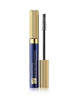 Estée Lauder - Double Wear Zero-Smudge Lengthening Mascara