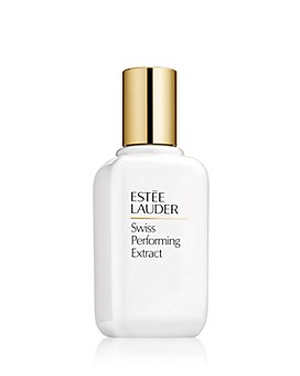 Estée Lauder - Swiss Performing Extract 3.4 oz.
