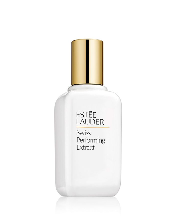 Estée Lauder - Swiss Performing Extract