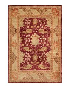 SAFAVIEH - Oushak Rug Collection