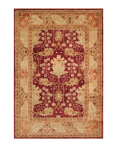 6x9 Area Rugs Bloomingdale S