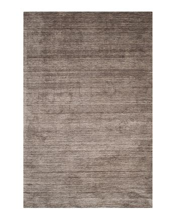 SAFAVIEH - Mirage Area Rug, 6' x 9'