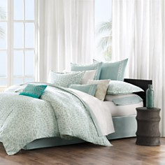 Echo - Mykonos Comforter Set, King