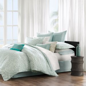 Echo Mykonos Comforter Set, Twin thumbnail