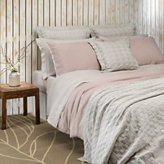 Amalia Home Collection Tavira Collection - 100% Exclusive - Bloomingdale's_0