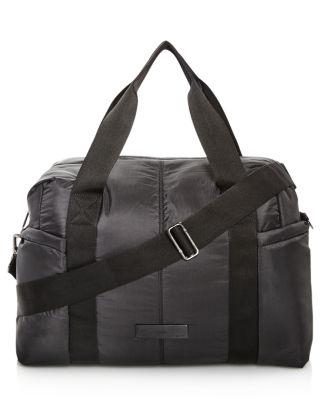 adidas by Stella McCartney Shipshape Gym Bag  eba6b59ebd3e3
