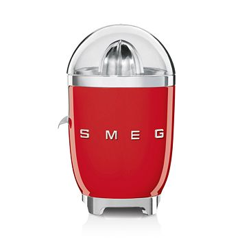 Smeg - Retro Citrus Juicer